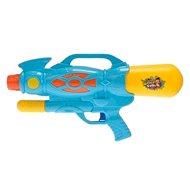 Vodní pistole s pumpou