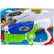 Simba Blaster 2500