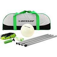 Dunlop Volejbalový set