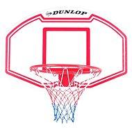 Dunlop Basketbalový koš