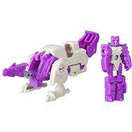 Transformers – Generation Titan Masters Crashbash