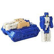 Transformers – Generation Titan Masters Terri-bull
