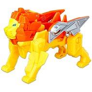 Transformers – Generation Titan Masters Sawback