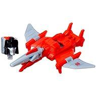 Transformers – Generation Titan Masters Autobot Ptero