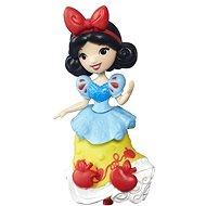Disney Princess - Mini panenka Sněhurka