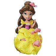 Disney Princess - Mini panenka Bella