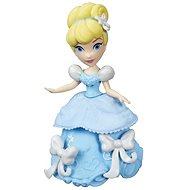 Disney Princess - Mini panenka Popelka