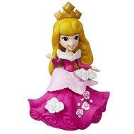 Disney Princess - Mini panenka Aurora