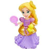 Disney Princess - Mini Panenka Rapunzel