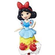 Disney Princess - Mini Panenka Snow White