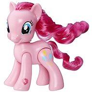 My Little Pony - Akční poník Pinkie Pie