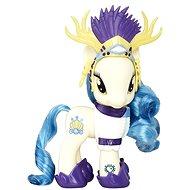 My Little Pony - Modní poník Sapphire Shores