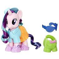 My Little Pony - Modní poník Starlight Glimmer