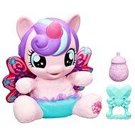 My Little Pony - Miminko Princezna