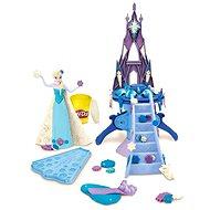 Play-Doh - Ledový palác