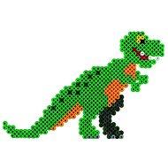 Velká dárková sada - Dino