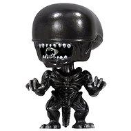 Funko POP Movies - Alien