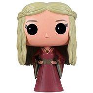 Funko POP Hra o trůny - Cersei Lannister