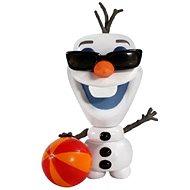 Funko POP Disney Ledové království - Summer Olaf