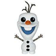 Funko POP Disney Ledové království - Olaf