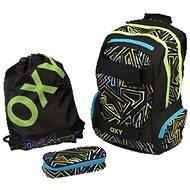 Oxy Sport