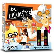 Dr. Heureka