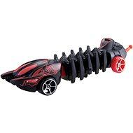 Hot Wheels Auto mutant Scorpedo