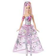 Mattel Barbie - Ve hvězdné róbě