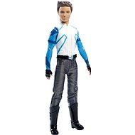 Mattel Barbie - Hvězdný Ken