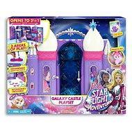 Mattel Barbie - Hvězdná zámek