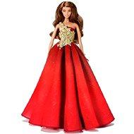 Mattel Barbie - Haute Couture z Paříže