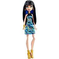 Mattel Monster High - Monstars příšerky Cleo de Nile