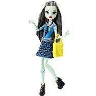 Mattel Monster High - Základní příšerka Frenkie Stein