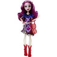 Mattel Monster High - Základní příšerka Ari Hauntington