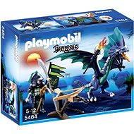 Playmobil 5484 Drak Stínu