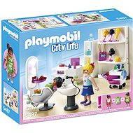 Playmobil 5487 Salón krásy