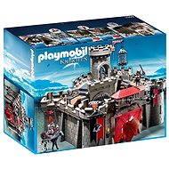 Playmobil 6001 Hrad rytířů řádu Sokola