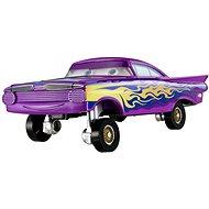 Mattel Cars - Super Ramone