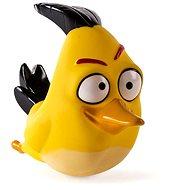 Angry Birds - Míček Chuck