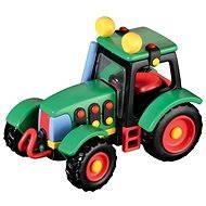 Mic-o-Mic - Malý traktor