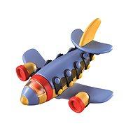 Mic-o-Mic - Dopravní letadlo