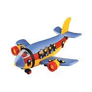 Mic-o-Mic - Velké dopravní letadlo