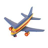 Mic-o-Mic - Střední dopravní letadlo