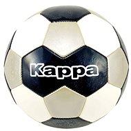 Kappa fotbalový míč vel.5