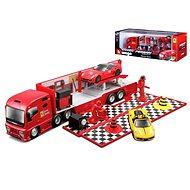 Ferrari Race & Play