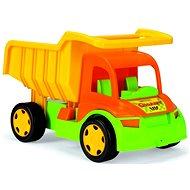Wader - Gigant Truck