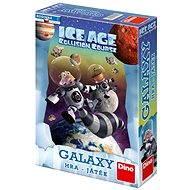 Doba ledová 5 - Galaxy