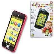 Smart phone 40 melodií