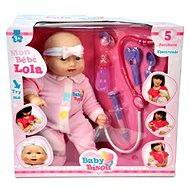 Vonící Lola