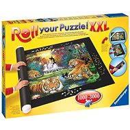 Ravensburger Sroluj si svoje Puzzle XXL!